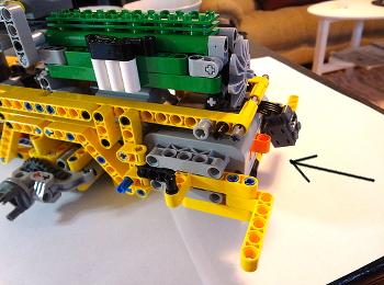 [Bild: lgn172; LEGO 42030]