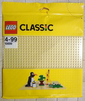 [Bild: LEGO 10699]