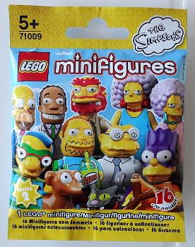 [Bild: LEGO 71009]