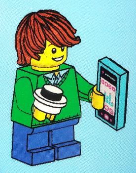 [Bild: LEGO 60099]