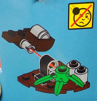 [Bild: LEGO 75097]