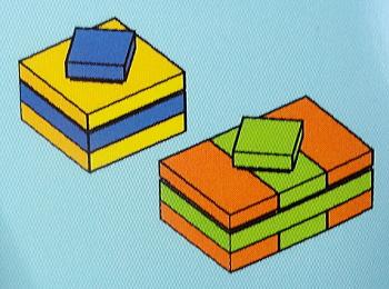 [Bild: LEGO 60099-13]