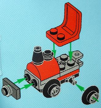[Bild: LEGO 60099-15]