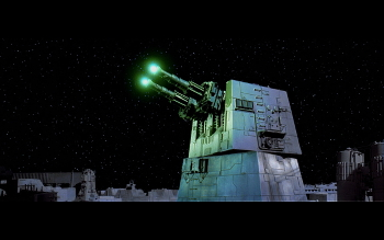 [Bild: Star Wars XX-9 Heavy Turbolaser]