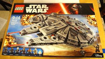 [Bild: LEGO 75105]