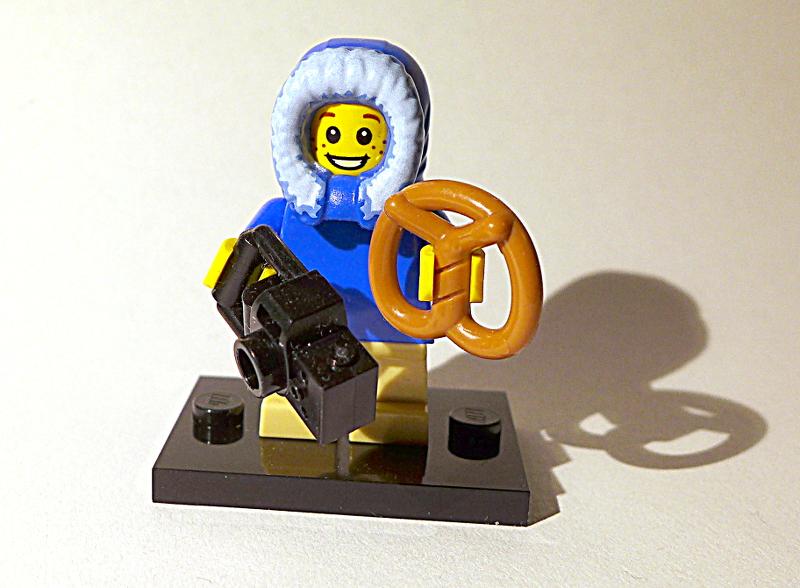 [Bild: LEGO minifugur hol057