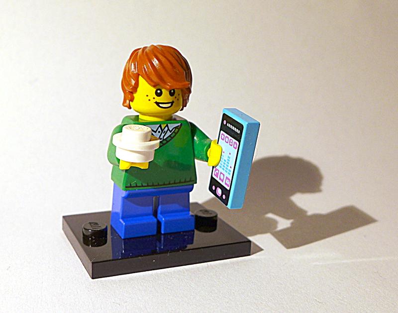 [Bild: LEGO minifugur hol058