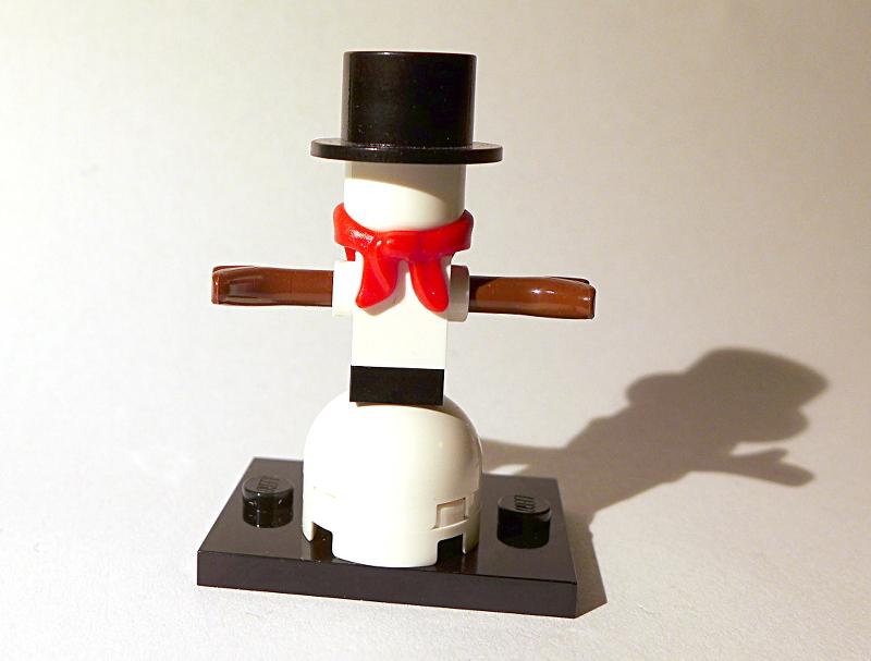 [Bild: LEGO minifugur 60099-21