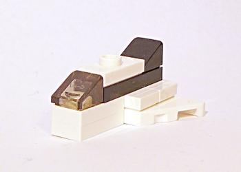[Bild: LEGO 60099-24]