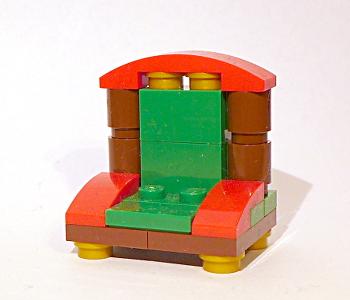 [Bild: LEGO 60099-10]