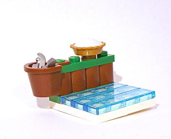 [Bild: LEGO 60099-4]