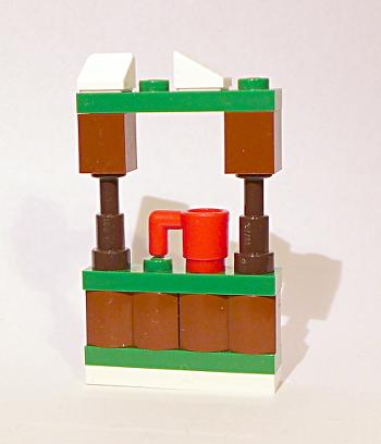 [Bild: LEGO 60099-5]