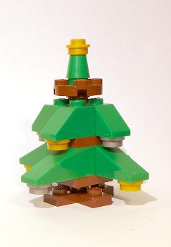 [Bild: LEGO 60099-11]