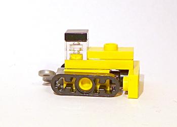 [Bild: LEGO 60099-7]