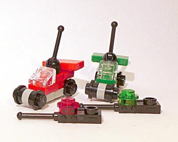 [Bild: LEGO 60099-2]