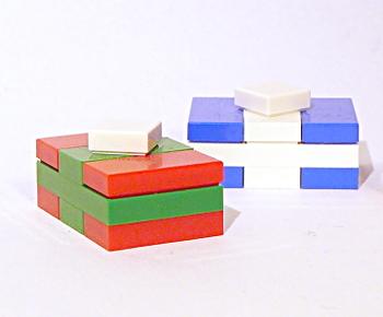 [Bild: LEGO 60024-15]
