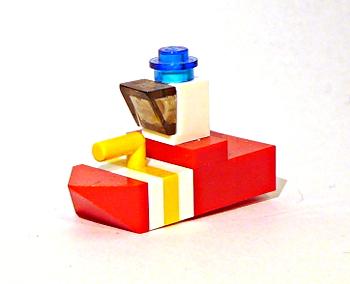 [Bild: LEGO 60024-21]