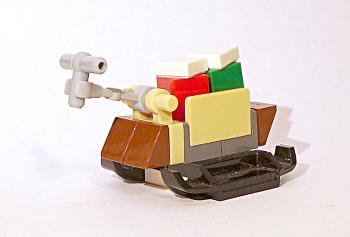 [Bild: LEGO 60024-24]