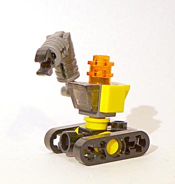 [Bild: LEGO 60024-23]