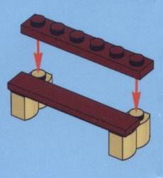 [Bild: LEGO 60024-10]