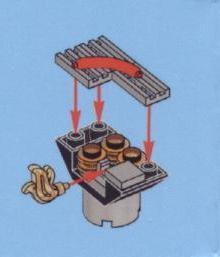 [Bild: LEGO 60024-12]