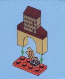 [Bild: LEGO 60024-3]