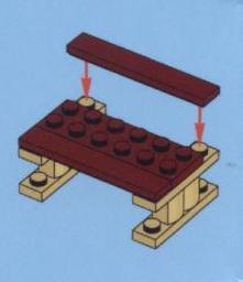 [Bild: LEGO 60024-8]