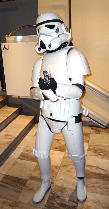 [Bild: Star Warsfan]
