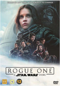 [Bild: Rogue One: A Star Wars Story]