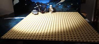 [Bild: LEGO 75245 Lucka       3 på plattan]