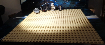 [Bild: LEGO 75245 Lucka       4 på plattan]