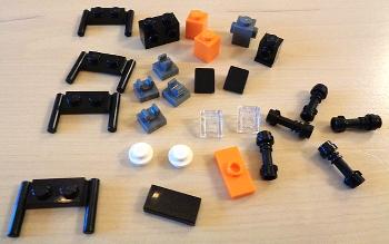 [Bild: LEGO 75245 Lucka 5 innehåll]