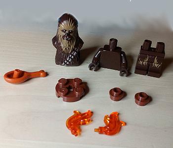 [Bild: LEGO 75245 Lucka 7 innehåll]