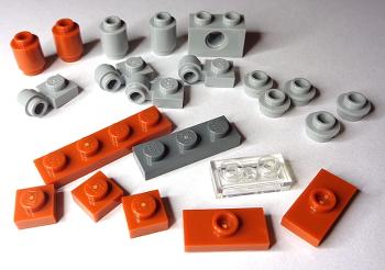 [Bild: LEGO 75245 Lucka 10 innehåll]