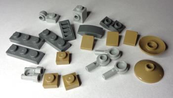 [Bild: LEGO 75245 Lucka 14 innehåll]