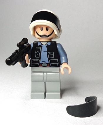[Bild: LEGO 75245 Lucka 18 Färdig]