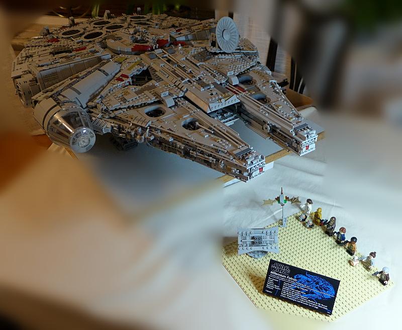 [Bild: LEGO 75192 Del 17]