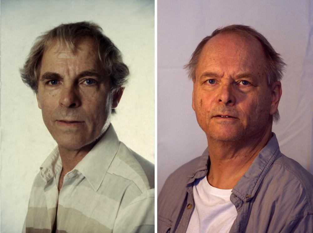 ]Bild: Nils 1987 och NGN 2011]