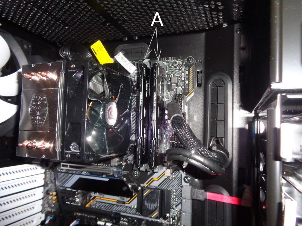 [Bild: RAM-minnen 2x8GB]
